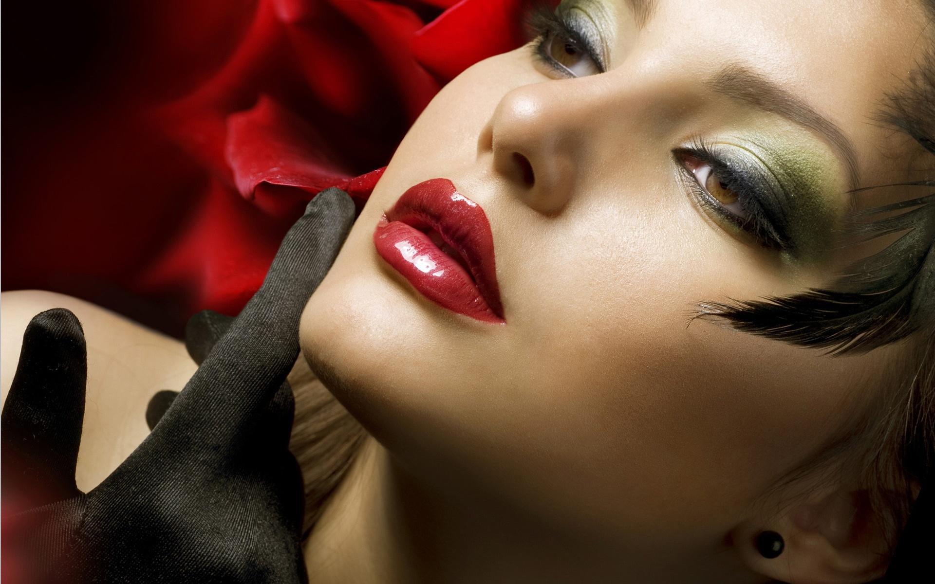 Красивые сексуальные фото скачать фото 58-755